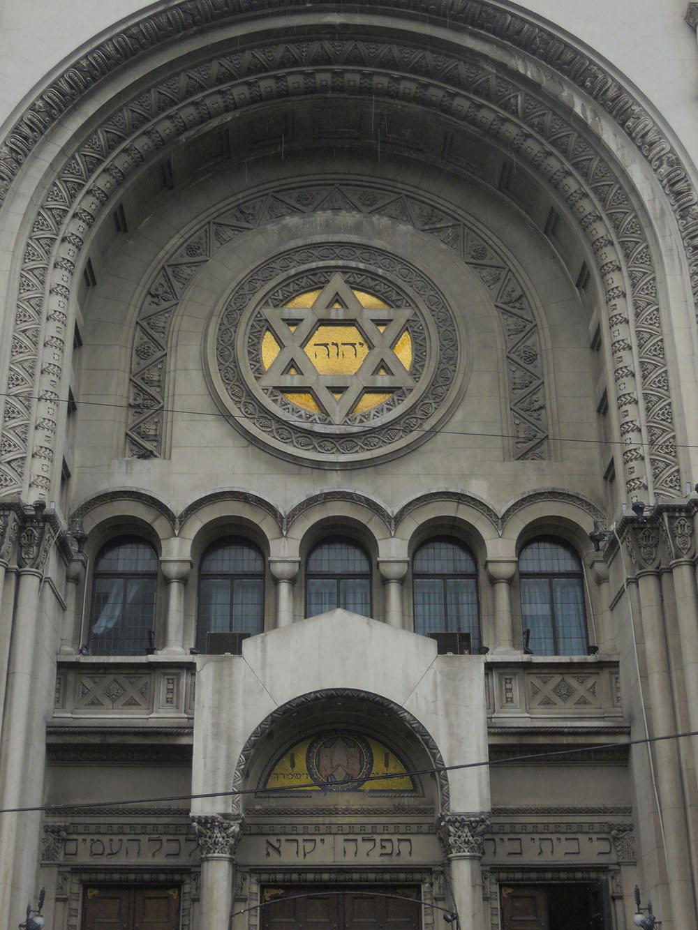 templolibertad